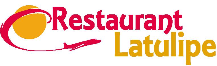 Restaurantlatulipe – Delicious Food Tracker