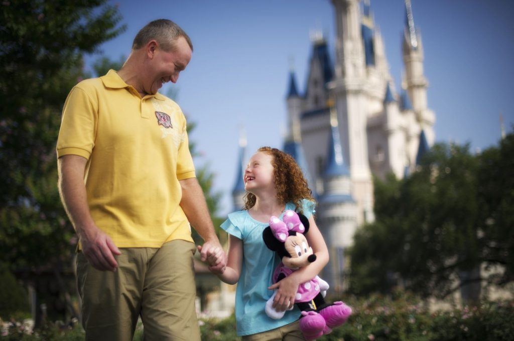 Enjoy your vacation in Florida within your budget