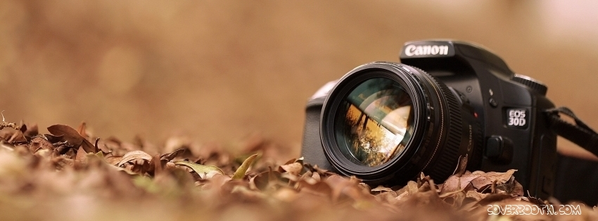 Your Guide To Choosing The Right Photographer For Your Event