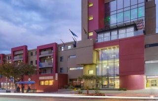 5 star hotels in Pretoria