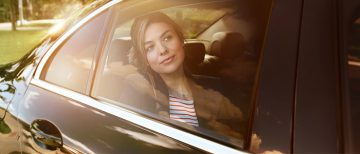 Important tips to check car condition before you travel this summer