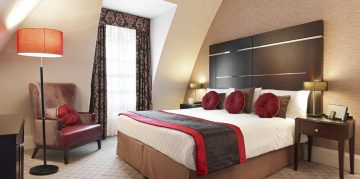 Must-Know Tips Before Getting The Best Hotel Deals -