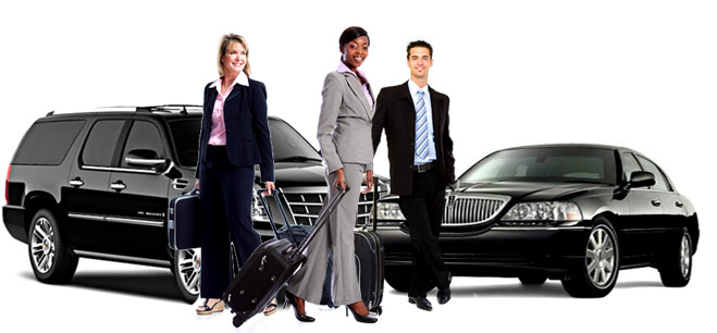 Explore the top listed Westchester parks with Westchester limo service