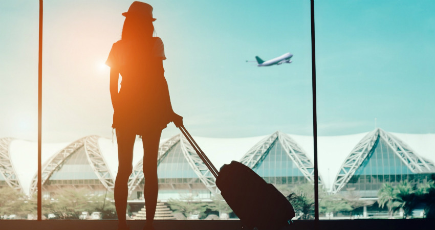 Know some essential travelling tips