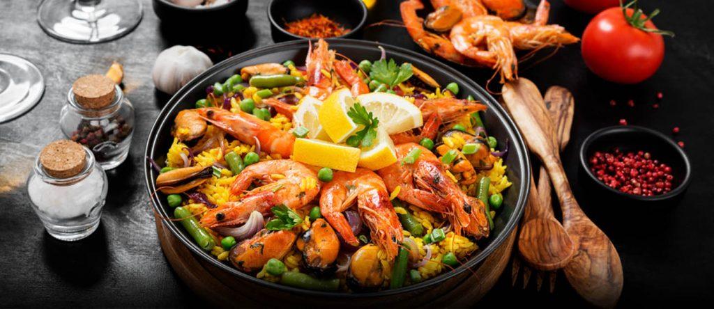 Top 5 Maui Seafood Restaurants