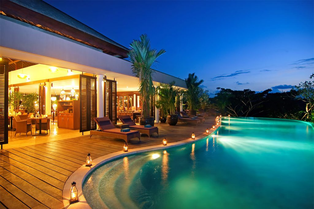 Have best Holiday Accommodation by Staying in Vacation Hotels