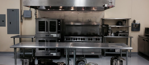Everything you Need to Know About virtual Kitchens